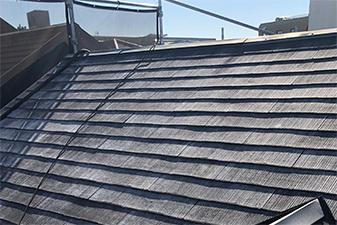 屋根塗装で色を決めるポイントは?おすすめ色をご紹介。