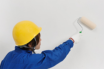 外壁や屋根の塗装で助成金をもらう方法!条件や注意点などを解説