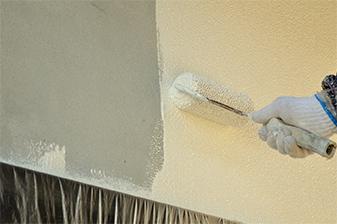 外壁塗装で使用する5種類の塗料と選び方を詳しく紹介