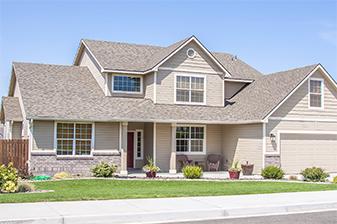 外壁塗装・屋根塗装の工事期間と効率的な進め方