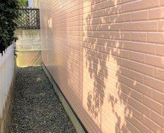外壁塗装3のイメージ