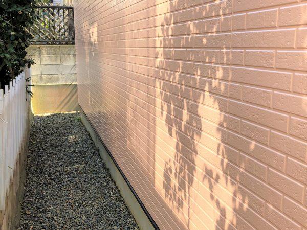 外壁塗装3サムネイル