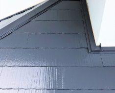 屋根塗装1のイメージ