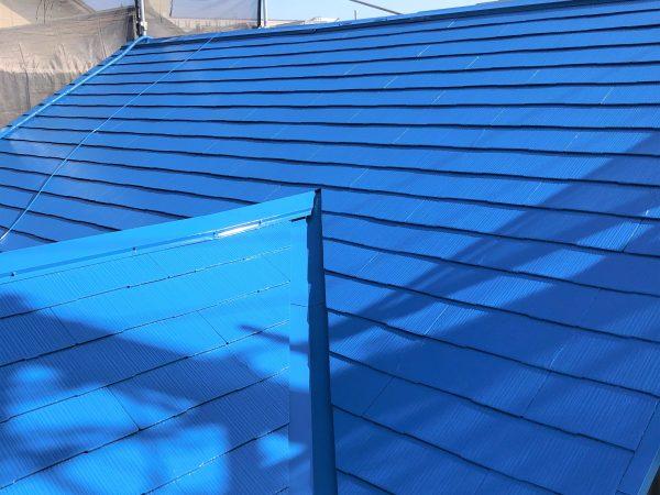 千葉県/屋根塗装サムネイル