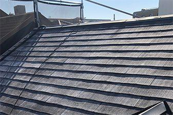 屋根塗装で色を決めるポイントは?おすすめ色をご紹介。サムネイル