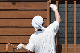 注意することは?外壁塗装と屋根塗装での注意点を解説しますサムネイル