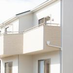 外壁塗装・屋根塗装の工事期間と効率的な進め方のイメージ