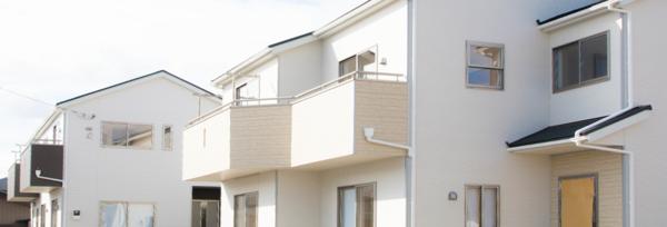 外壁塗装・屋根塗装の工事期間と効率的な進め方サムネイル
