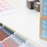 外壁塗装で使用する5種類の塗料と選び方を詳しく紹介のイメージ