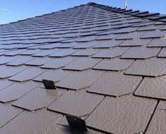 千葉県/屋根塗装のイメージ