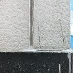 外壁塗装の寿命はどのくらい?実際の耐用年数を解説!のイメージ